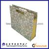 china wholesale stationery supplier office file folder