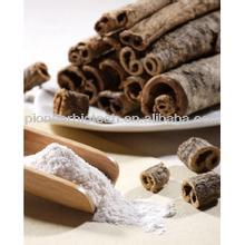 Top quality magnolia bark extract with factory price