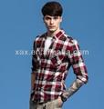 imágenes de la moda de camisetas para hombres