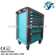 Metal Tool Cabinet, Metal Kraftwelle, Kraftwelle