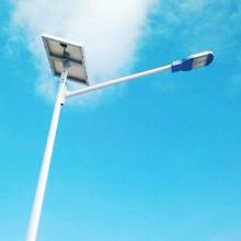 solar led light lampadas de led solar salt led& solar products solar led light manufacturers