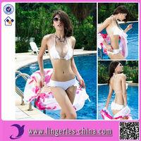 Wholesale Popular Ladies Sexy Weekly Bikini
