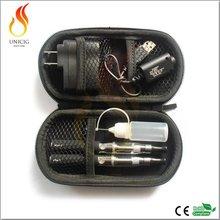 Wholesale China ego c4 electronic cigarette