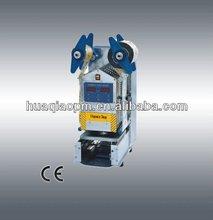 Diameter Customized Cup sealer FG-100 iii