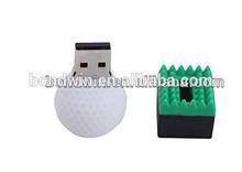usb flash drive golf