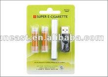 2014 Recommend shenzhen ereiter ecigarette wholesale hot mini electronic cigarette UC 510B
