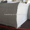 High Density Polyurethane Foam Sheet