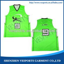 latest new club jersey basketball
