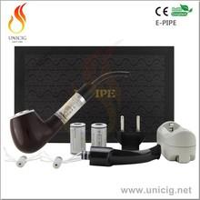 Safe Healthy 900mah E Pipe Electronic Cigarette
