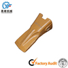 Mining machinery parts for earthmoving machines
