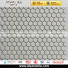 ceramic tiles color abalone tiles from new zealand ,cream colored ceramic tile wall tile
