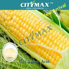 el ácido amino abono para la agricultura