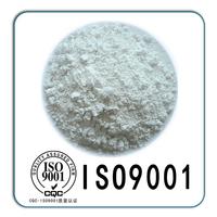 4N 5N 6N tellurium tetrachloride powder/pure TeCl4