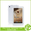 Factory wholesale 7 inch allwinner dual core OEM android tablet pc price china