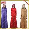 2013 fashion kebaya muslim women dress
