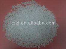 KT process porous prills ammonium nitrate low density