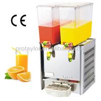 9L Electric juice dispenser price