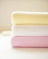 2014 the most popular knitting knitting acrylic fabric