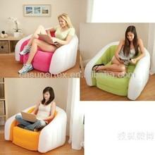air sofa chair inflatable sofa chair SD 0308C