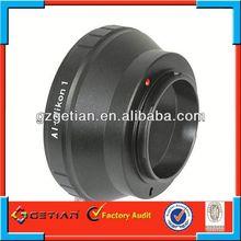 new arrival reverse lens adapter ring