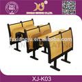 Xj-k03 school muebles mobiliario de biblioteca de venta