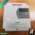 Sv008ig5-2 AC unidade inversor Starvert série iG5 3 fase 1HP 0.75KW 750 W inversor LS