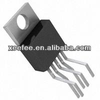 LT1529IT-3.3 # 3.3V 3A Positive Fixed LDO Regulator ic