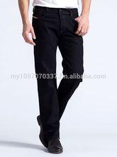 Regular Fit Jeans for Men (High Quality)