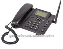 3G EVDO Fixed Wireless Phone
