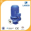 Verticle Single Stage Centrifugal In Line Pumps
