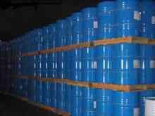 One-component polyurethane adhesive