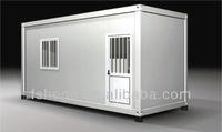 container coffee shop,20ft container for sale,metal container with window