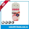 new items fragrance flower air freshener best price