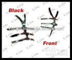 1pc Best price Body Restraints (Leather harness Restraint Gear) sex toys factory