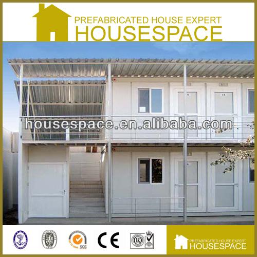 botswana housing corporation house plans arts