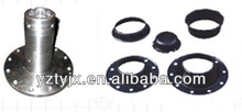Customized Truck axle parts/Auto axle parts