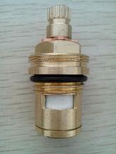 high quality brass valve cartridge