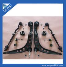 Suspension System Control Arm 31121127726 For Bmw E30