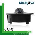 Ip67 Logo caméra de voiture pour TOYOTA RAV4 LAND / PRADO