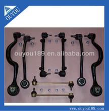Control Arm 31121139992 31121124402 31121131588 Used For Bmw E28,E34,E24,E32