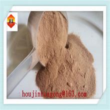 whey protein powder food grade