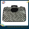 cheap canvas pet dog carrier bag