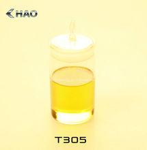 T305 Extreme Pressure Antiwear Agent lubricant additive