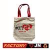 Promotional Reusable Canvas Tote Bag Cotton Bag Wholesale Bags