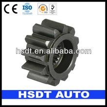 54-83218 auto car starter drive / gear Ford F4TZ-11363-A; Valeo TM024C01901