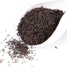 China Keemun Black Tea anhui black tea best tea garden
