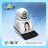Newest video call network P2P camera home/baby/pet camera