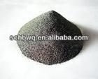 China Golden suppliers Bronze Coated Graphite powder