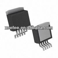 LT1529IQ-5 # 5V 3A 5DDPAK Positive Fixed LDO Regulator ic