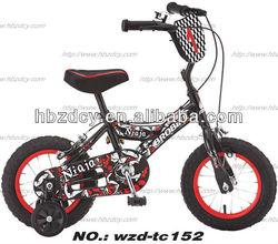 Made in China dirt bike 2 stroke
